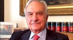 Dott. Nicolò Nicolosi