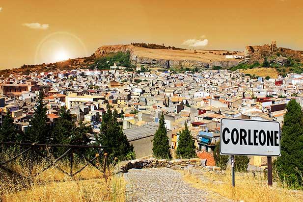 """La città di Corleone diventa """"Comune gentile"""""""