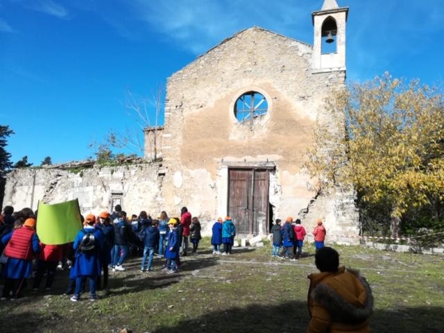 """""""Festa dell'Albero"""", piantati nuovi arbusti nella villa comunale"""