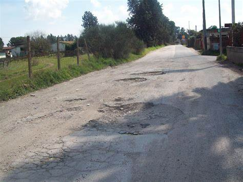 In arrivo 840.000 euro per 14 strade del territorio