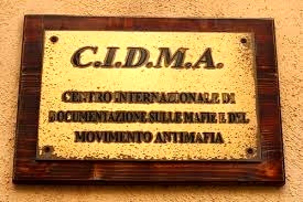Replica del presidente del Cidma alla protesta dei collaboratori