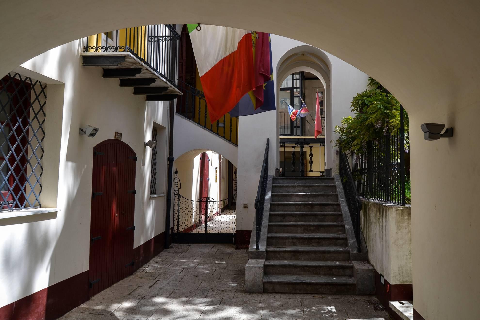 Museo Pippo Rizzo