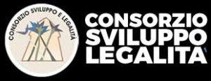 Consorzio Sviluppo Legalità