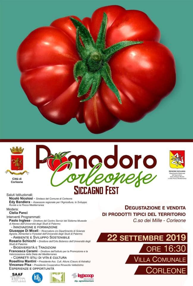 Siccagno Fest