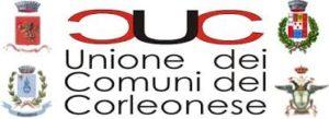 Unione dei Comuni del Corleonese