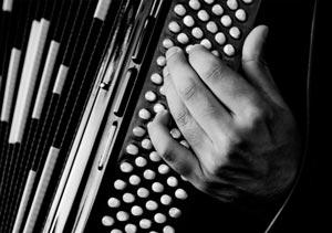 OmniArt Classic Tango&Jazz