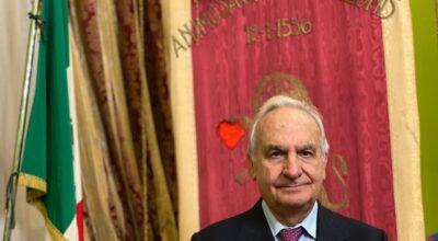 Il sindaco eletto nel Comitato di Indirizzo Strategico e di Controllo dell'Amap