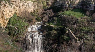 Forum del Contratto di fiume del Corleonese-Alto Belice Sinistro: eletti gruppo di coordinamento e presidente